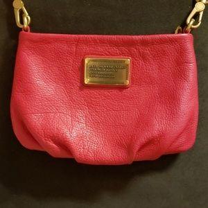 Marc Jacobs small crossbody purse